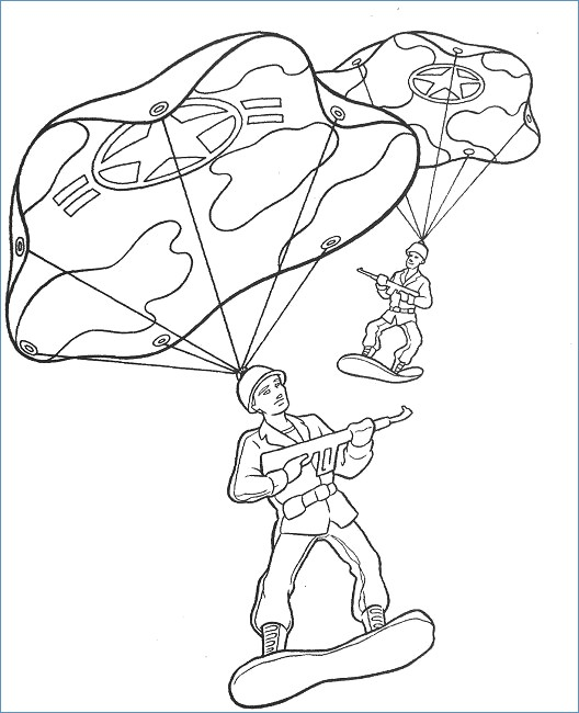 528x650 Hamm Woody Sheriff And Slinky Dog Toy Story Coloring Pages