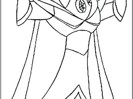 440x330 Zurg Coloring Pages Coloring Pages Coloring Page Evil Emperor