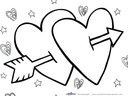 440x330 Zurg Coloring Pages Coloring Pages Printable Coloring Pages