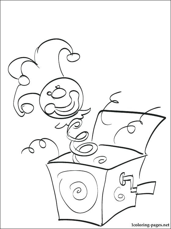 560x750 Toy Coloring Pages Misfit Toys Coloring Pages Toy Train Colouring