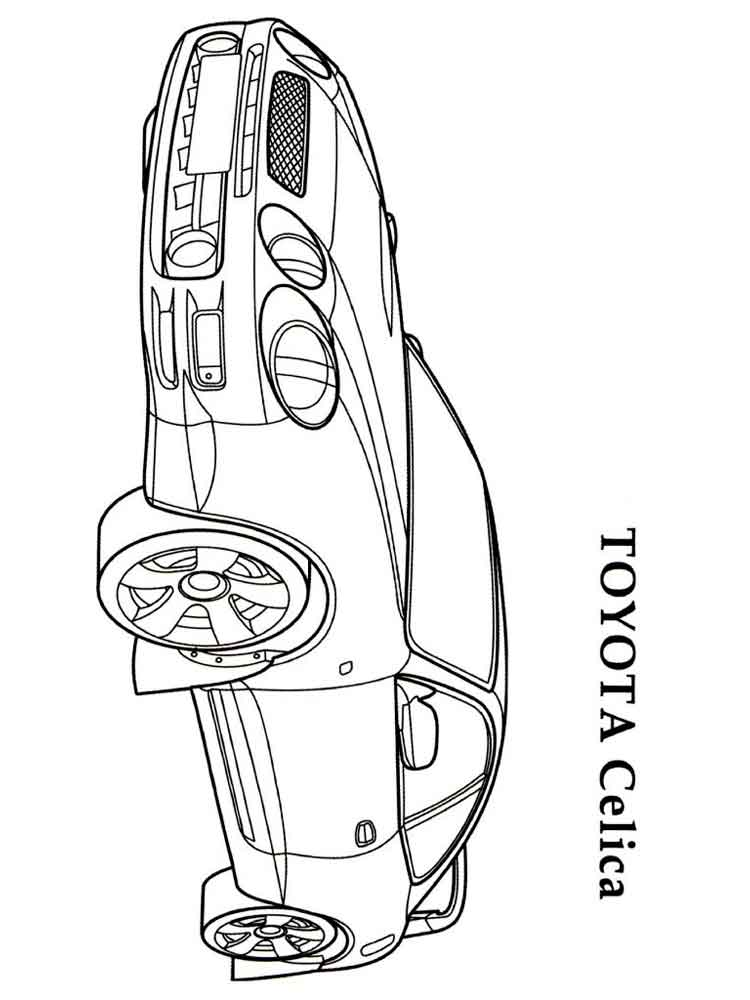 Related With 2012 Hyundai Stereo Wiring Diagram