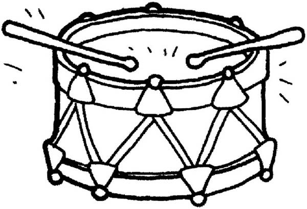 600x410 Snare Toys Coloring Pages Best Place To Color