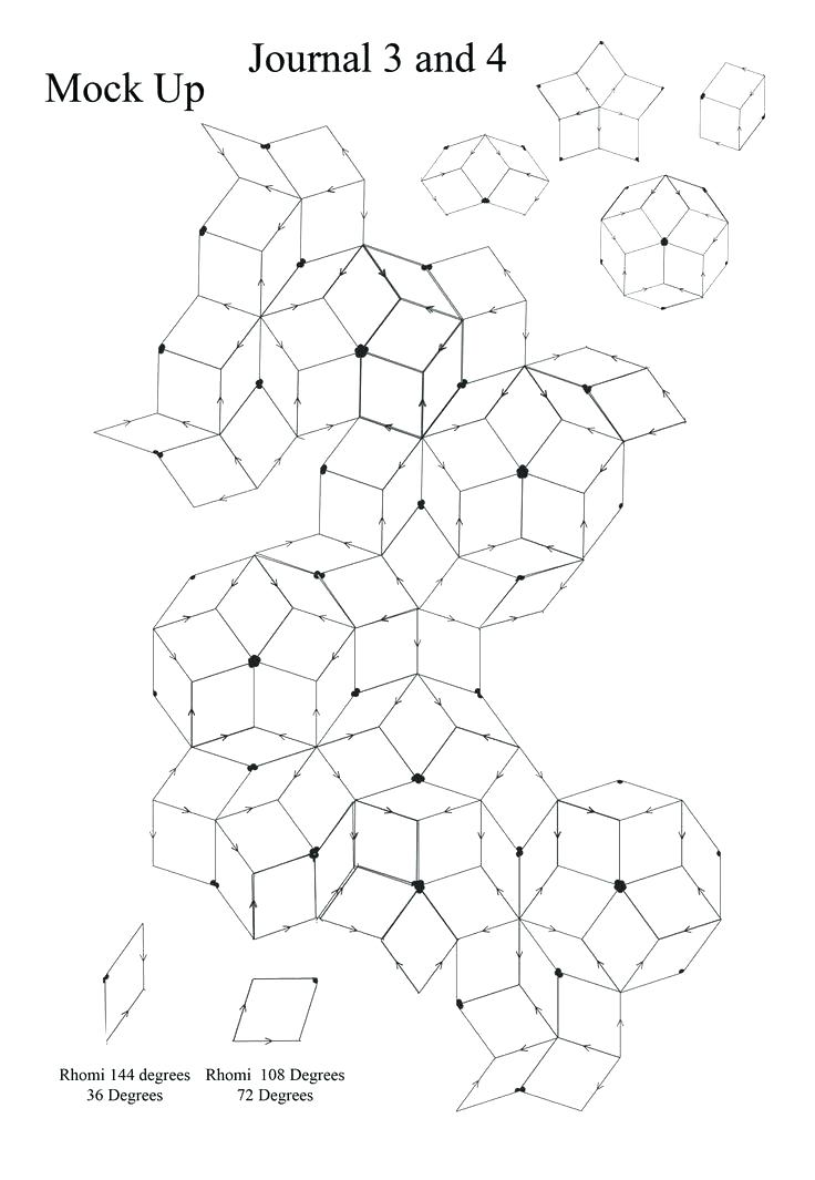 736x1065 Basic Shapes Coloring Pages Basic Shapes Coloring Pages Free