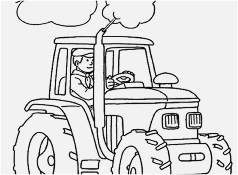 827x609 Image Boys Coloring Pages Special