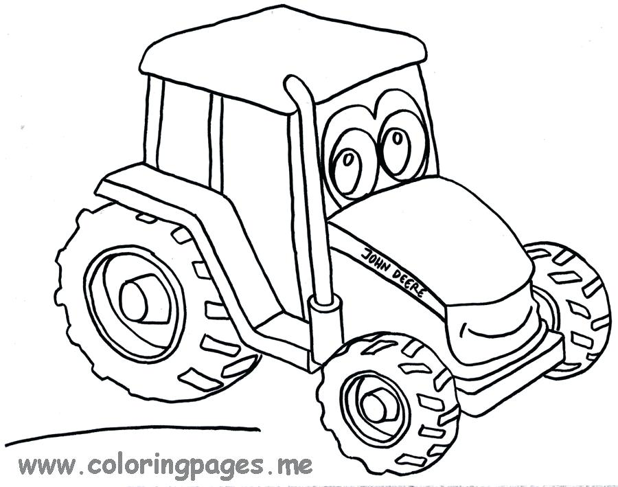 900x709 Beautiful Wimpy Kid Coloring Pages Or John Tractor Coloring Pages