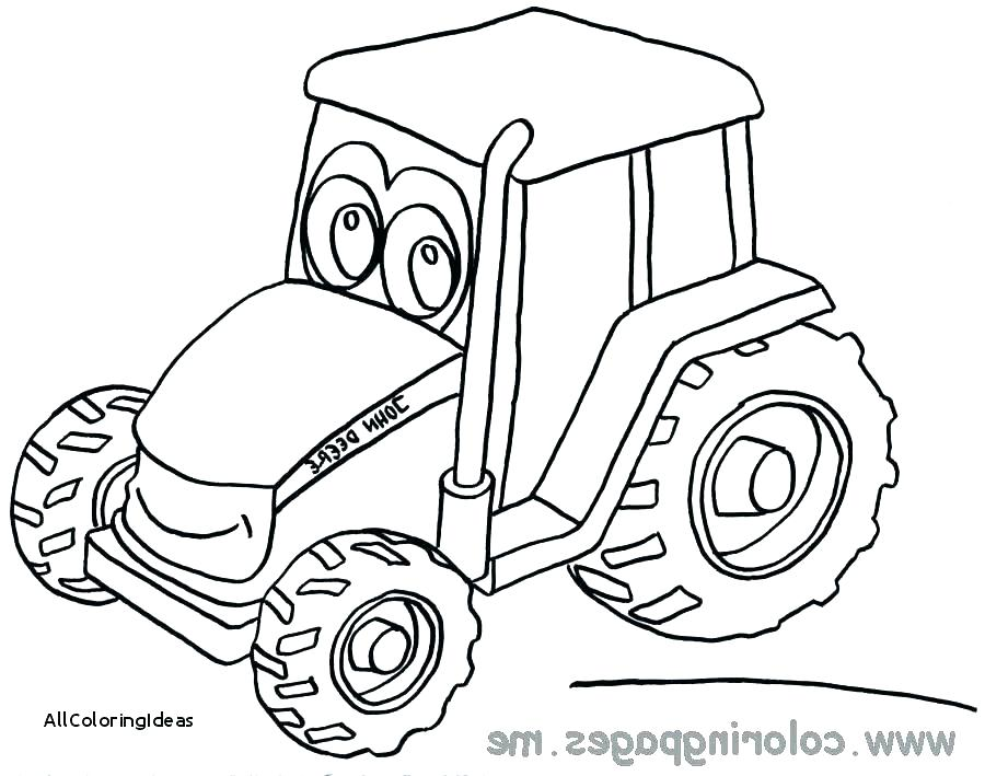 Tractor Coloring Pages To Print at GetDrawings.com | Free for ...