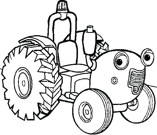 550x472 Tractor Trailer Coloring Pages Tractor Trailer Ng Pages Truck Semi