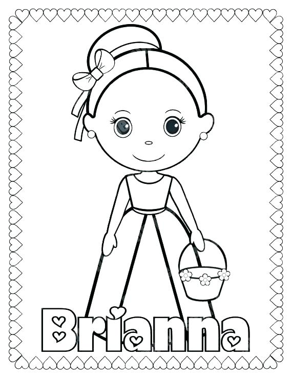 570x738 Traffic Light Coloring Page Traffic Light Coloring Page Stop Light
