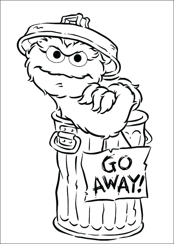 569x796 Traffic Light Coloring Pages Traffic Light Coloring Page Stop