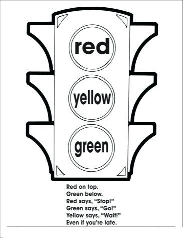 365x473 Zoo Coloring Page Zoo Coloring Pages Coloring Books Preschool