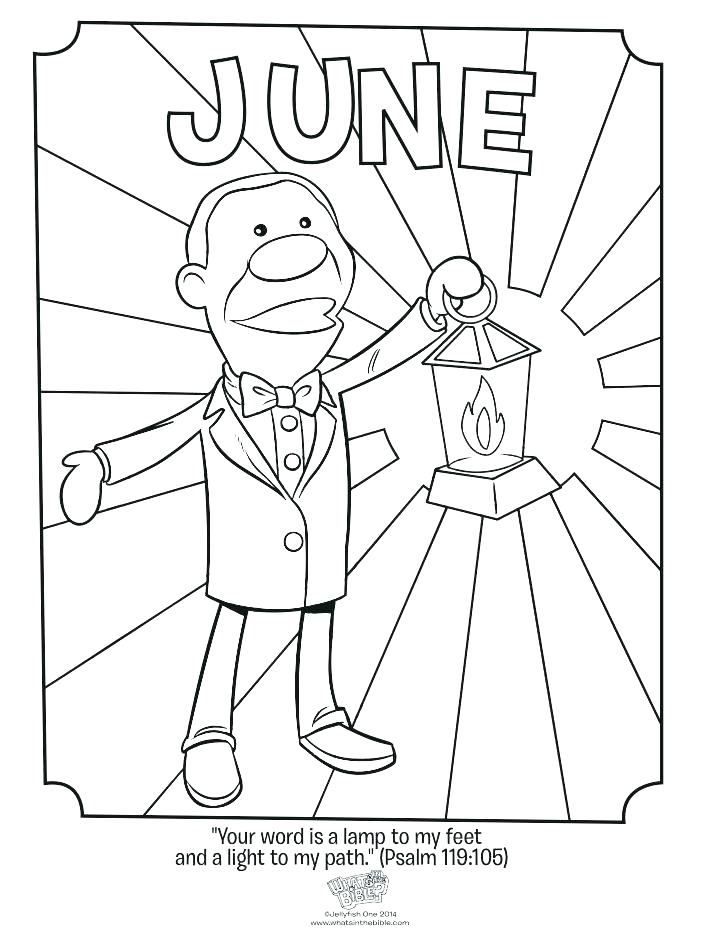 Traffic Light Coloring Page at GetDrawings.com | Free for personal ...
