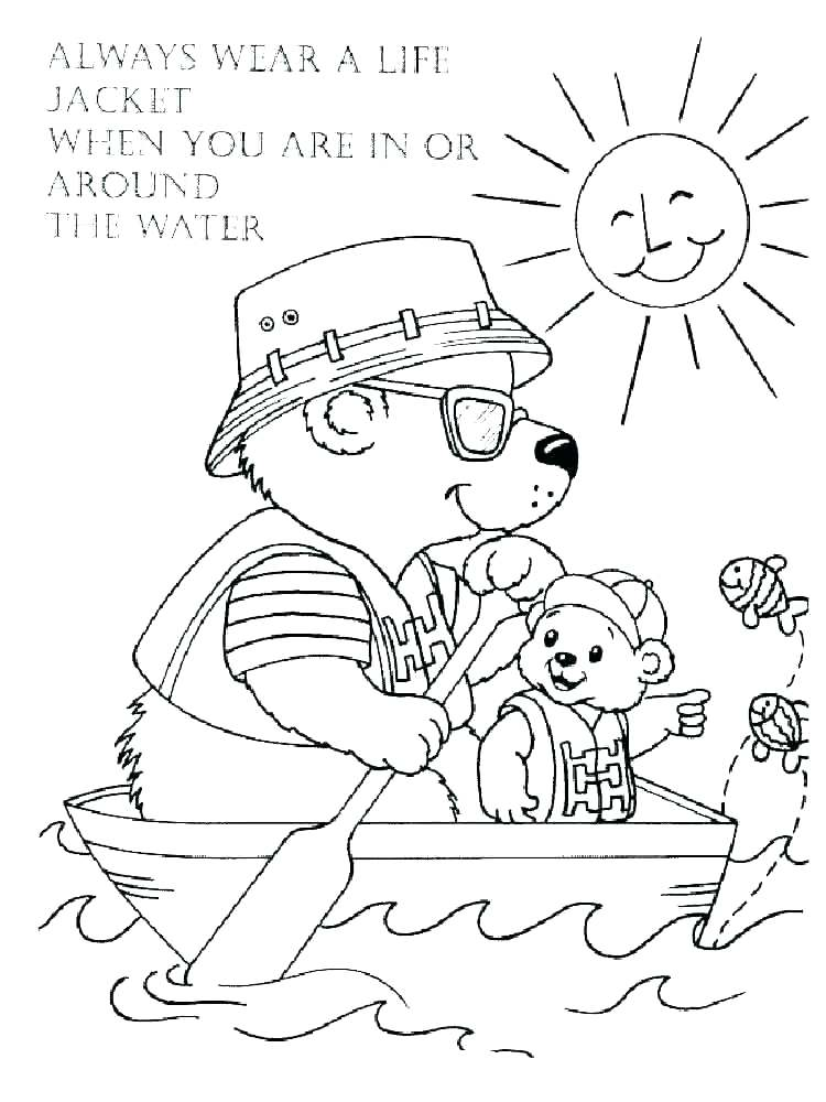 750x1000 Safety Signs Coloring Pages Safety Signs Coloring Pages Traffic