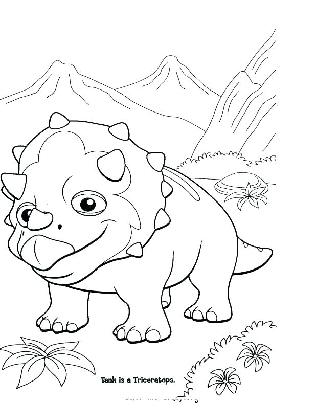 618x788 Train Car Coloring Pages Train Car Coloring Pages Coloring Free