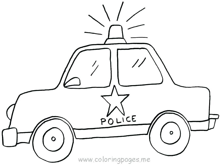 878x663 Car Coloring Pages Train Car Coloring Pages Cars Coloring Pages