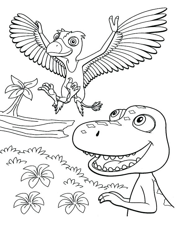 600x758 Free Printable Train Coloring Pages For Kids Coloring Pages Trains