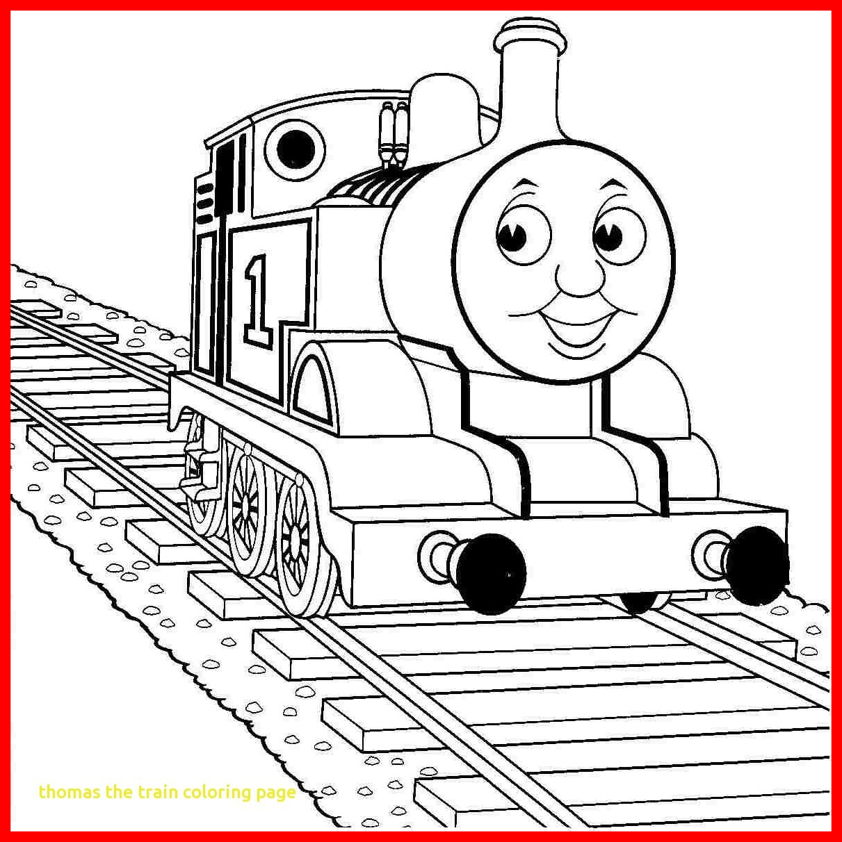 1211x1212 Best Polar Express Train Coloring Pages Printable Picture