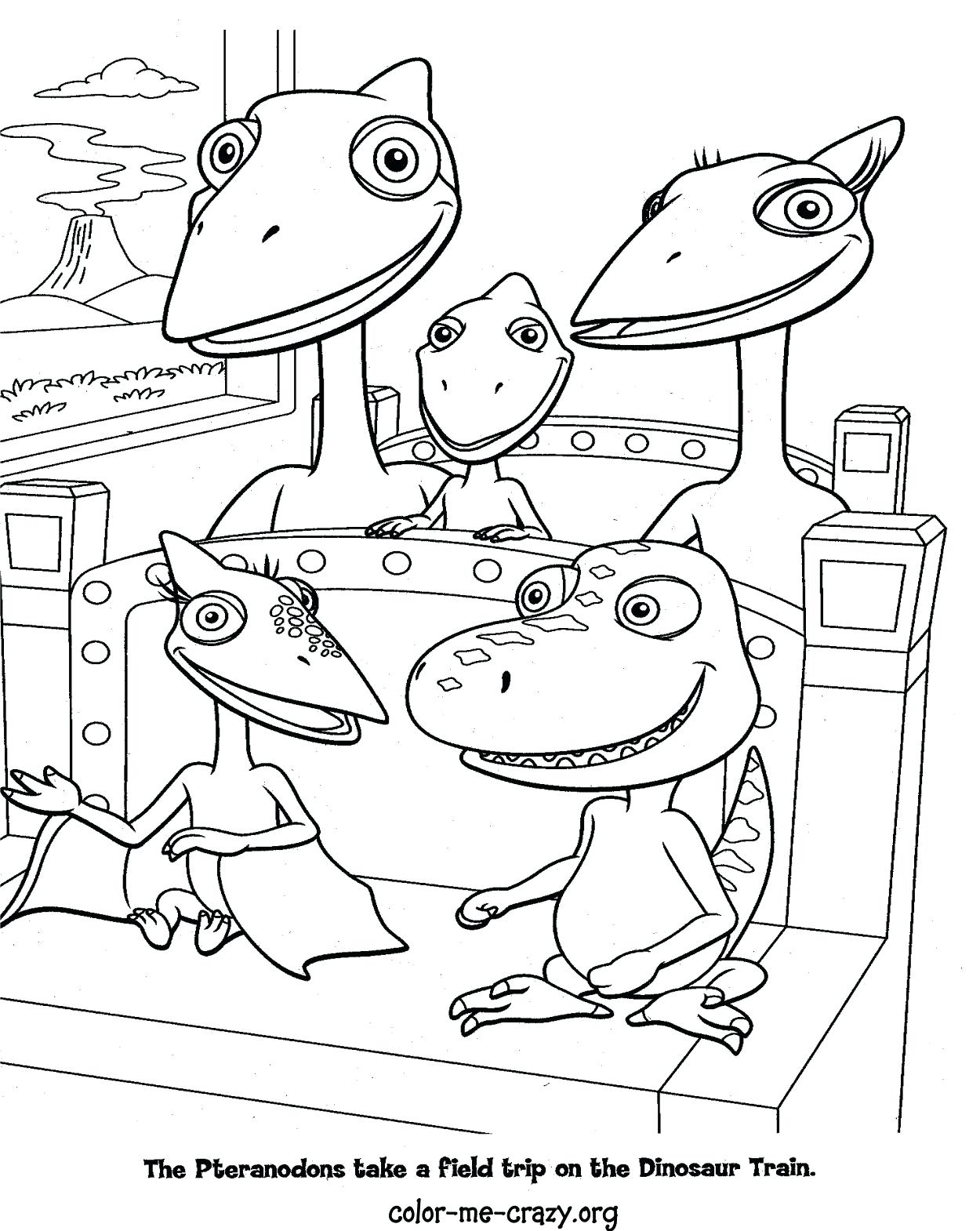 1250x1570 Coloring Pages Thomas The Train Coloring Pages Tank Engine