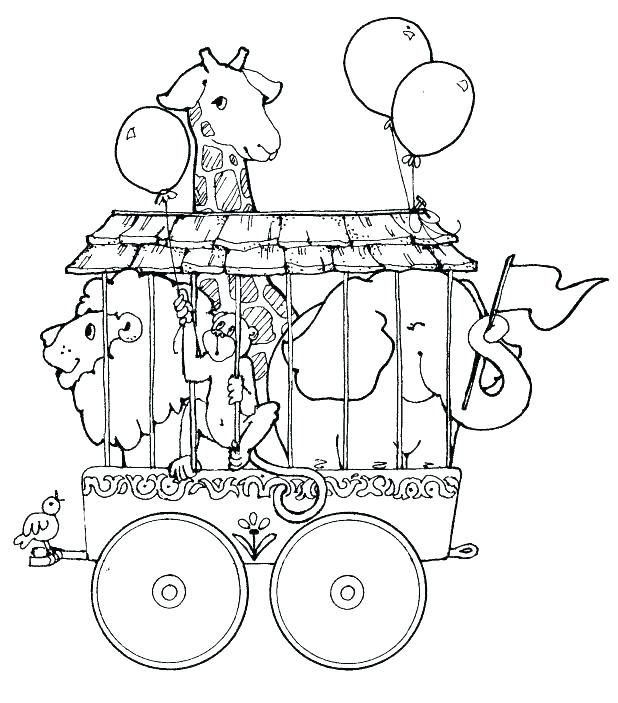 618x703 Free Train Coloring Pages Free Train Coloring Pages Printable