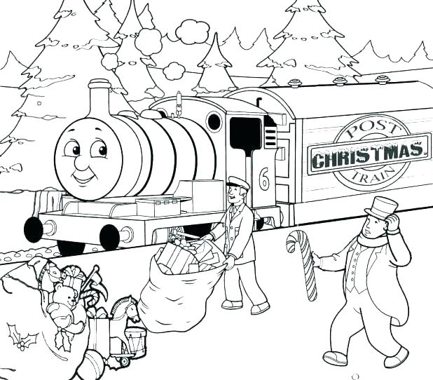 618x542 Dinosaur Train Coloring Page Train Coloring Pages Train Coloring