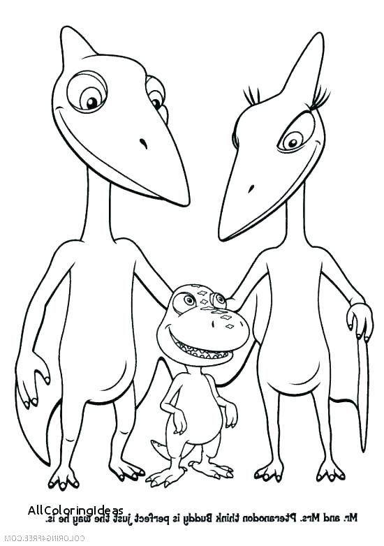 550x782 Dinosaur Train Coloring Book Dinosaur Train Coloring Dinosaur