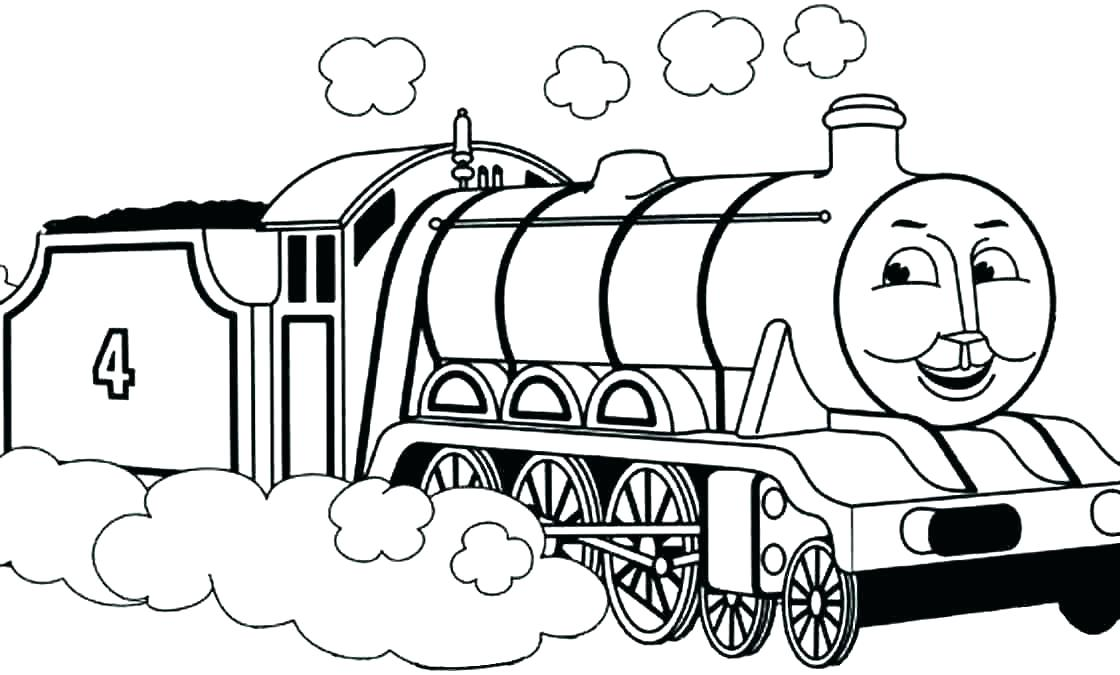 1120x675 Friends Coloring Page Friends Coloring Pages Train Engine Coloring