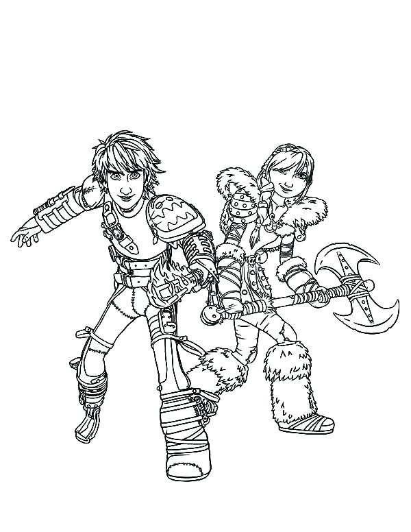 600x776 Coloring Pages Dragons How To Train Your Dragon Coloring Pages How