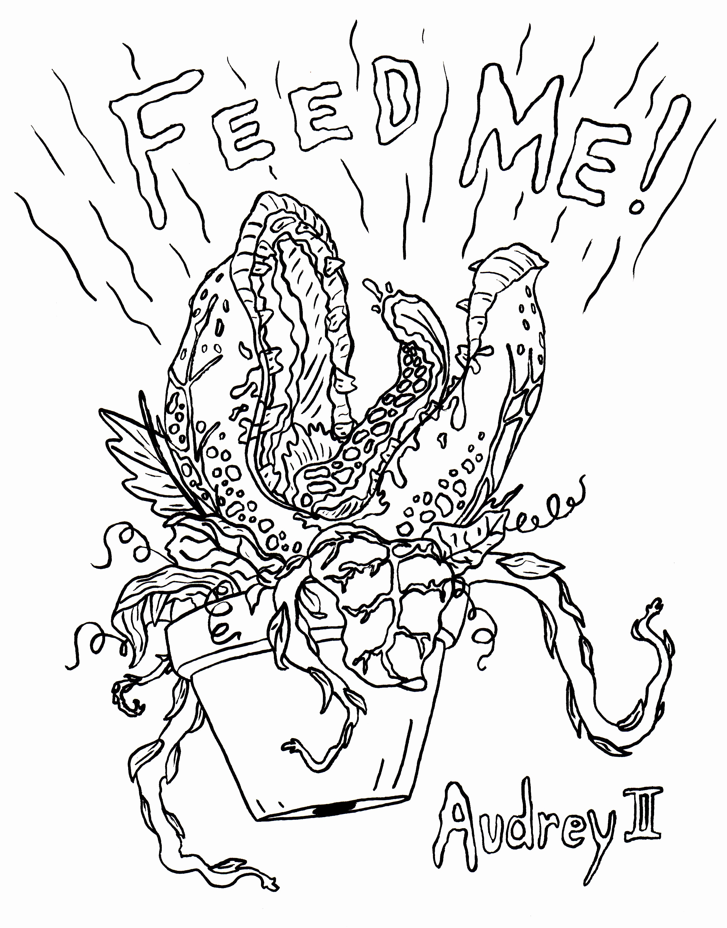 Trans Am Coloring Pages