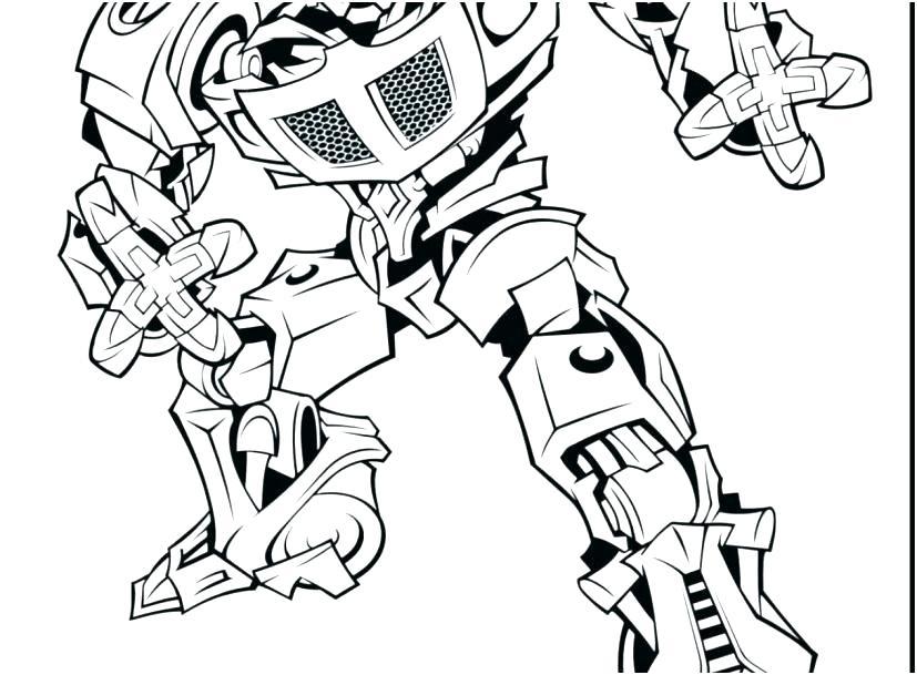 827x609 Optimus Coloring Pages Ing Ing Optimus Prime Transformers