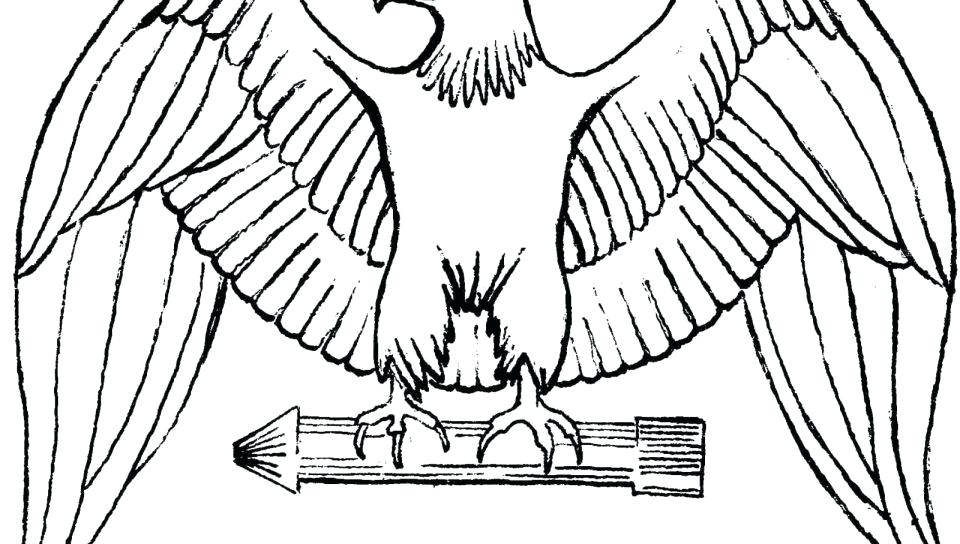 960x544 Printable Bird Coloring Pages Big Bird Coloring Pages Printable