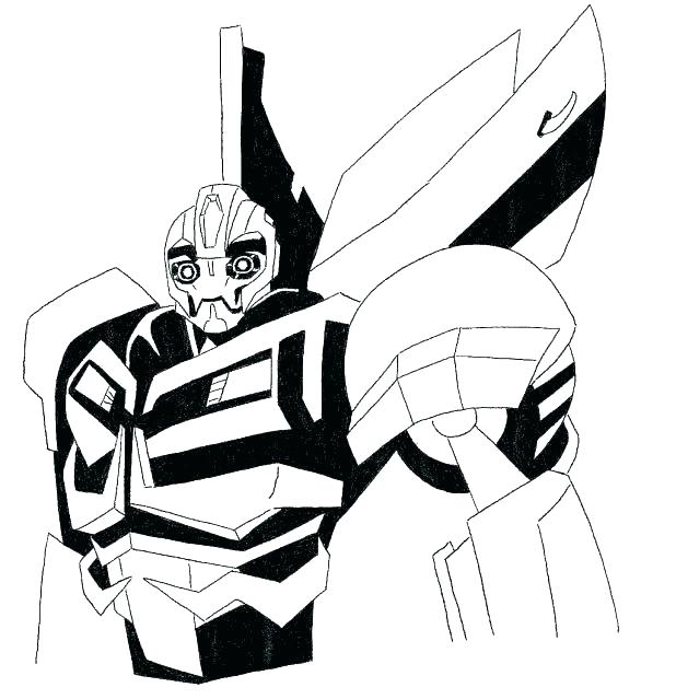 618x639 Bumble Bee Coloring Page Bumble Bee Coloring Page Bumblebee