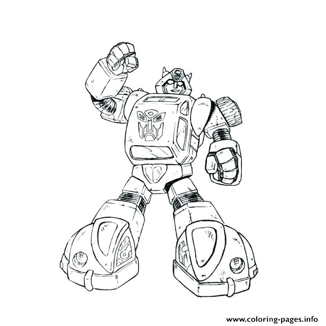640x640 Bumble Bee Coloring Pages Free Printable Bumble Bee Coloring Pages