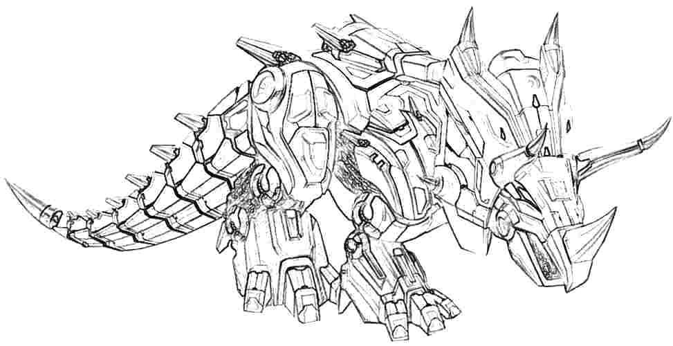 Transformers Coloring Pages at GetDrawings.com   Free for ...