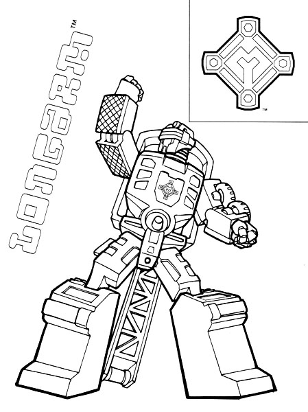 449x600 Starscream Coloring Pages Transformers