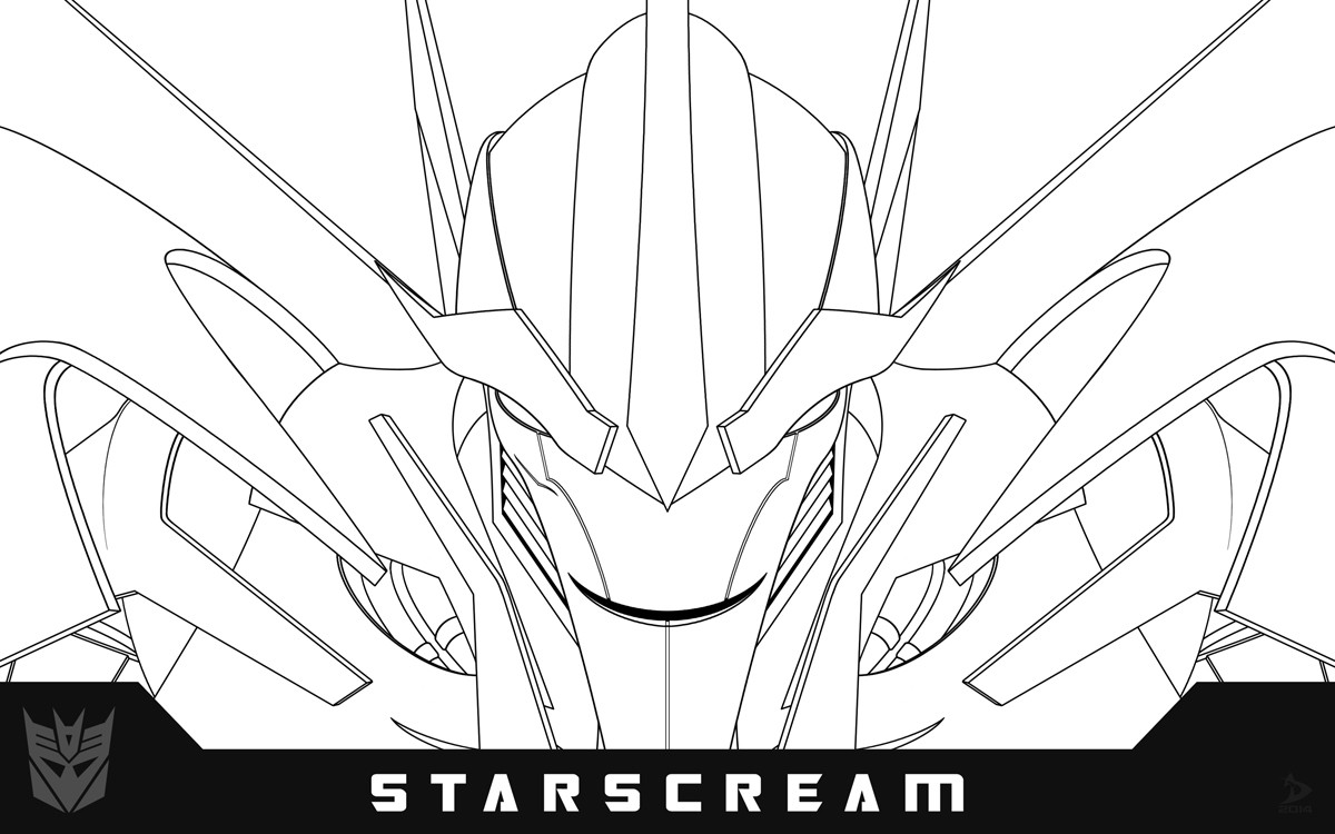 1200x750 Transformers Coloring Pages Coloringsuite Com Within Prime Acpra