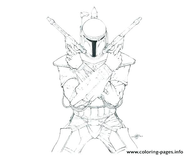 600x500 Transformers Coloring Pages Starscream Star Wars To Print Stars