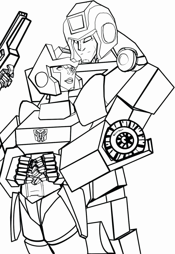 600x870 Transformers Coloring Pages Starscream Stock Coloring Page