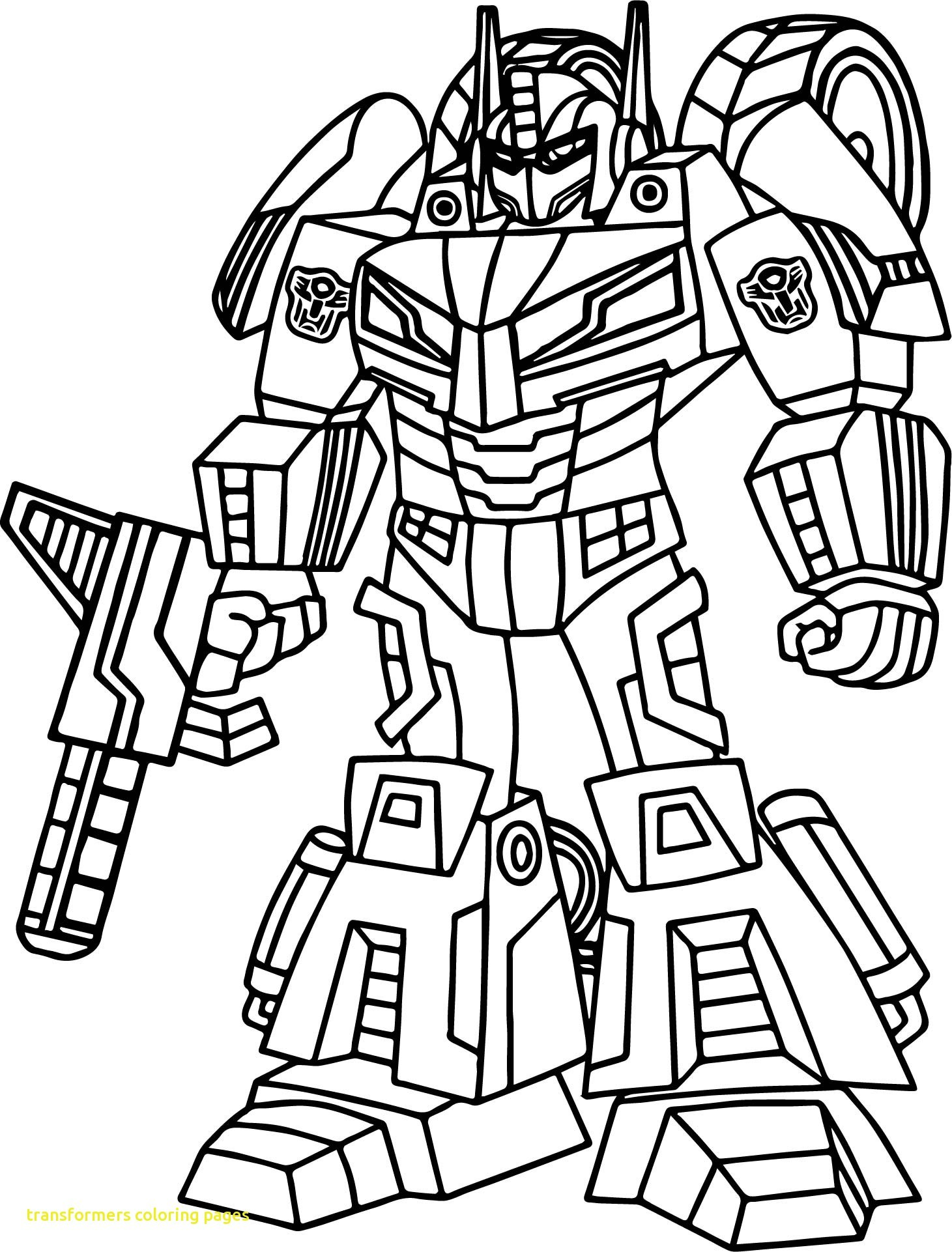 1461x1922 Value Transformers Coloring Pages Starscream Easy Inspiration