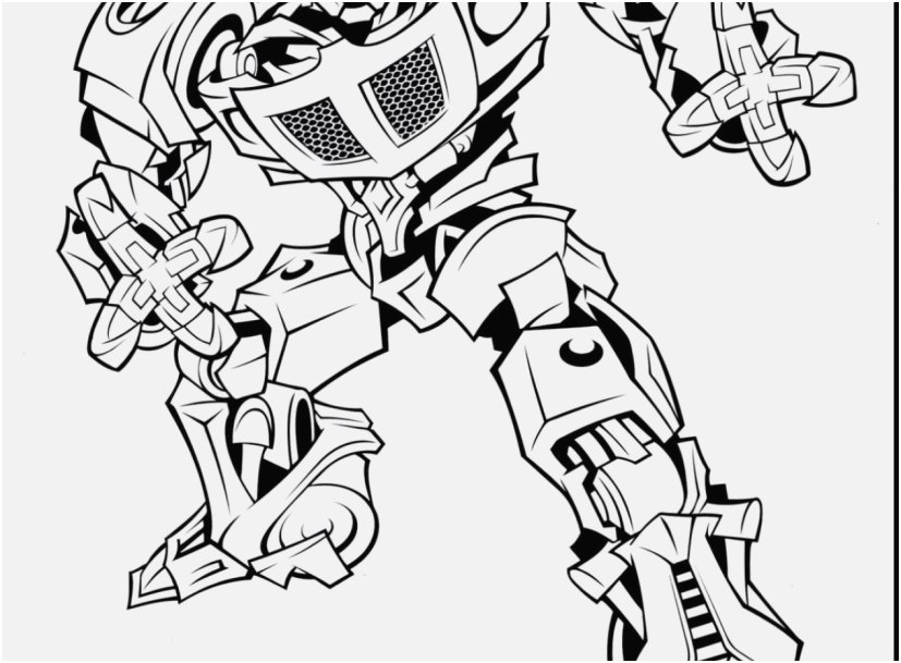 827x609 Transformer Coloring Pages Capture Fresh Transformers Coloring
