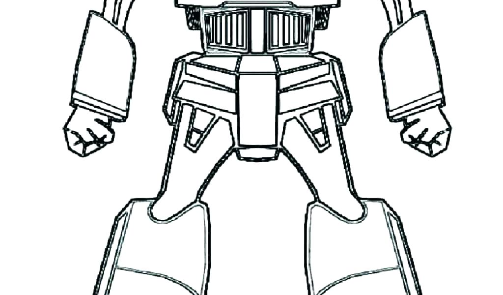 1024x600 Transformers Animated Coloring Pages Transformers Printable