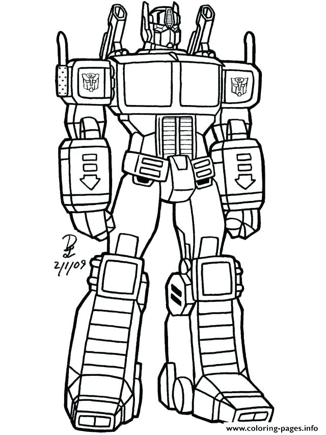 640x853 Transformers Prime Coloring Pages Here Are Transformers Coloring