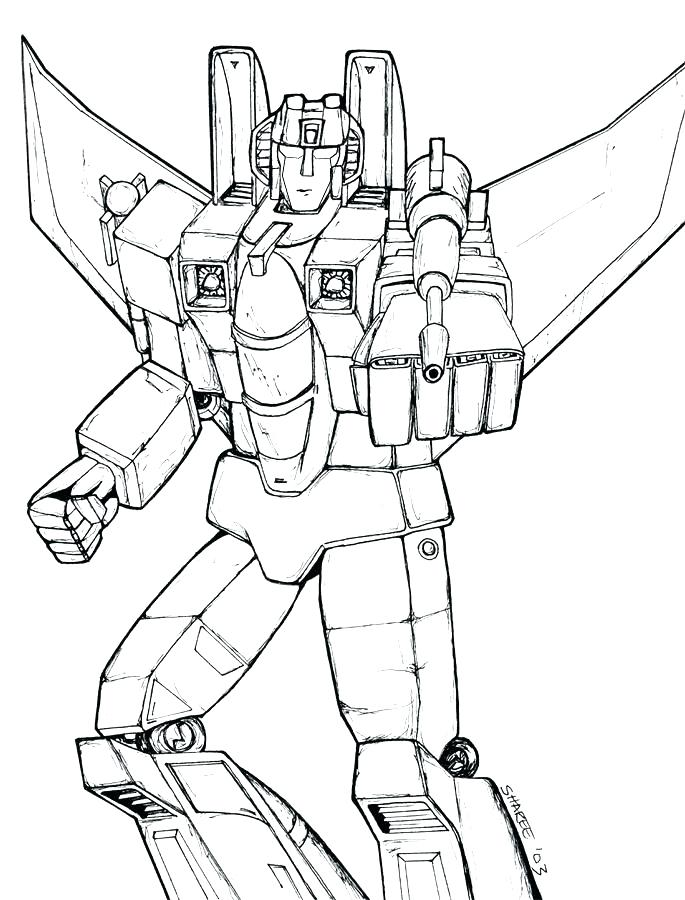 685x900 Bumblebee Transformer Face Coloring Page Transformers Coloring