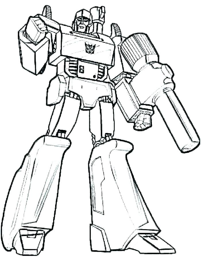 700x902 Coloring Page Transformers Transformers Coloring Pages Angry Birds