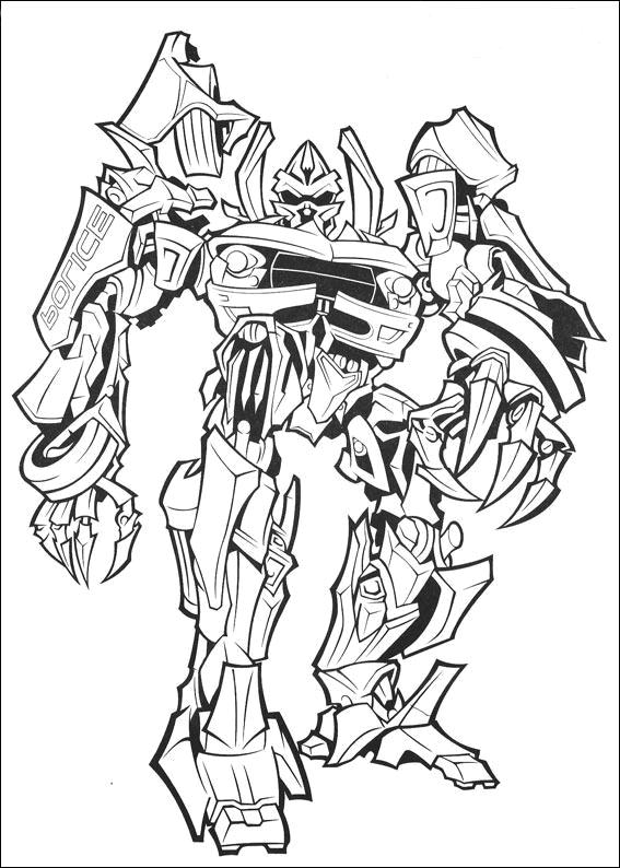 567x794 Transformers