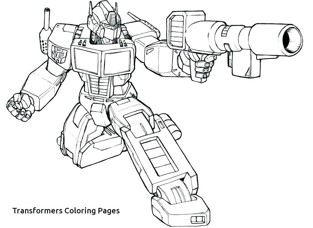 1024x748 Transformer Coloring Pages Grimlock Kids Coloring Transformer