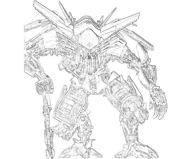 800x667 Transformers