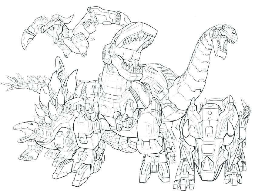 841x648 Awesome Transformer Coloring Pages For Transformer Coloring Pages