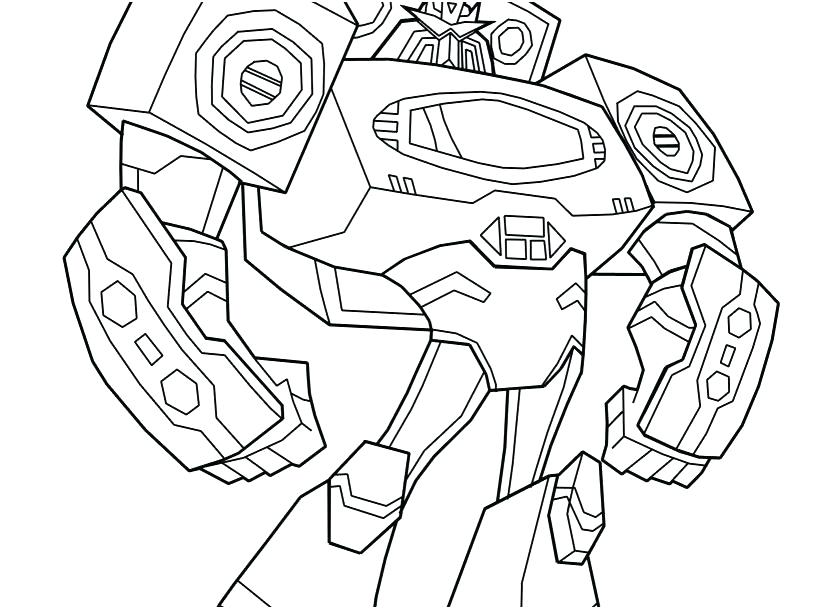 827x609 Transformers Grimlock Coloring Pages Transformer Pictures Of Farm