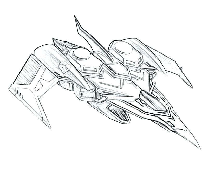 800x667 Transformers Grimlock Coloring Pages Transformers Coloring Pages