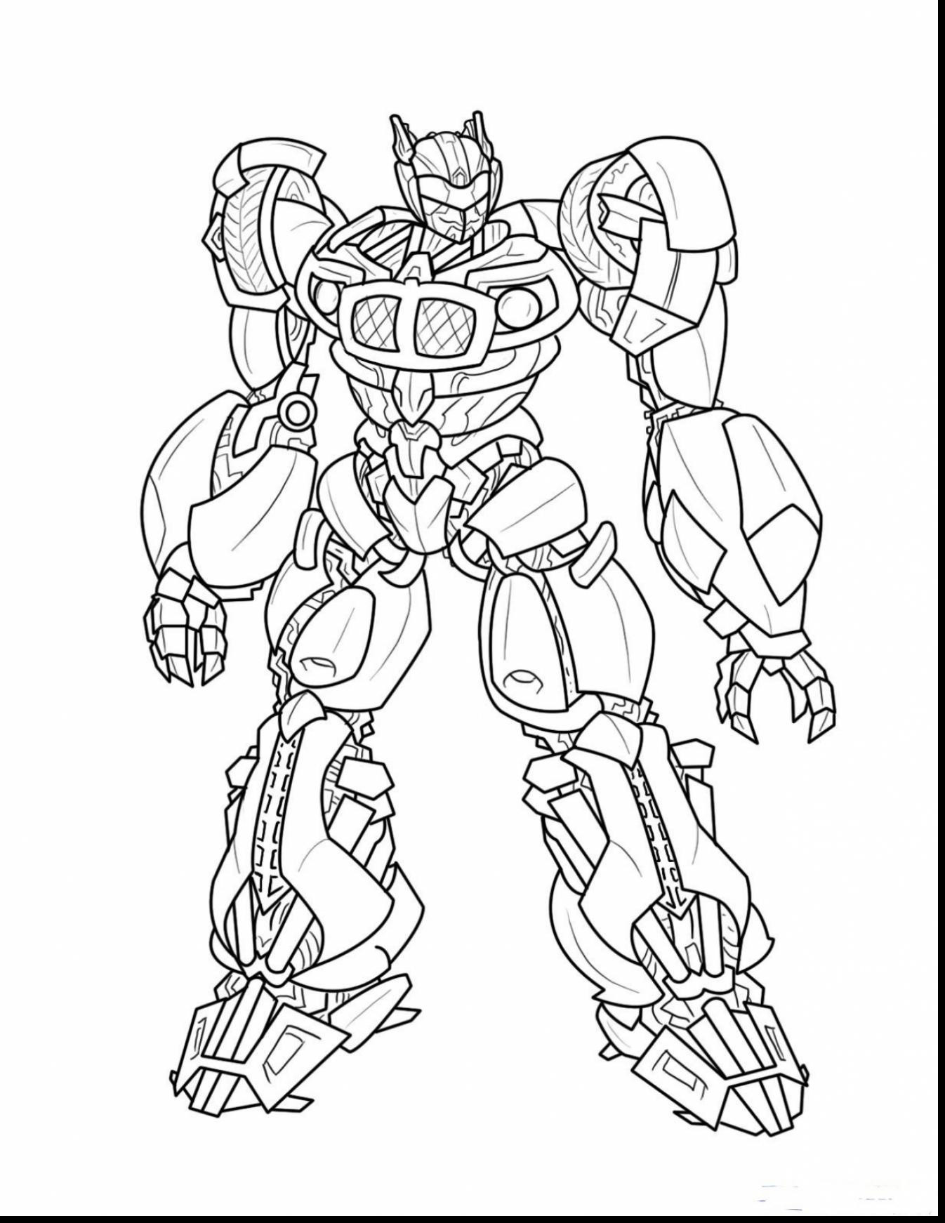 1346x1742 Coloring Pages Transformers