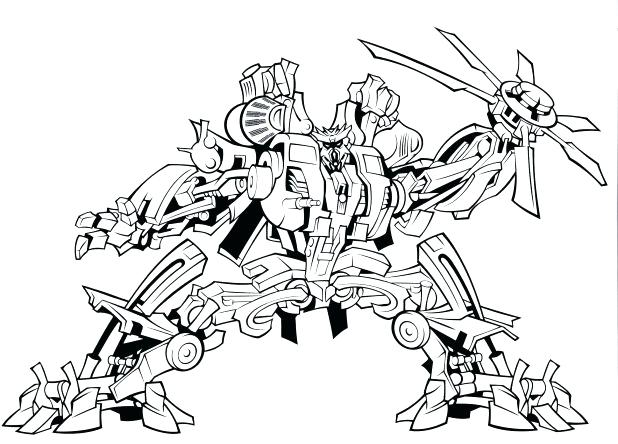 618x444 Optimus Prime Coloring Pages Prime Coloring Page To Print Online